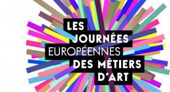 Journées Européennes des Métiers d'Art Tourrettes-sur-Loup