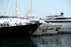 grande plaisance Monaco